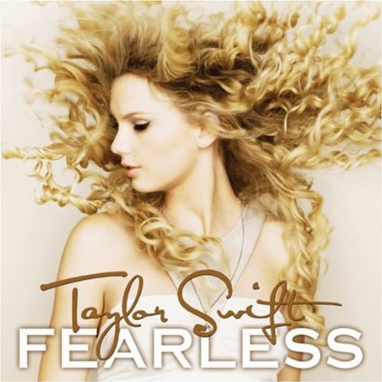 And this Taylor Swift album cover will be my motivational poster. BOOM.